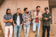 Old Dominion's New Single 'Make it Sweet' Encourages Listeners to Make the Most of Life and Love