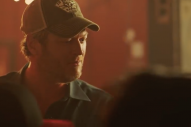 Blake Shelton Enlists Friends and Heroes for 2019 Tour–See the Hilarious Video Announcement