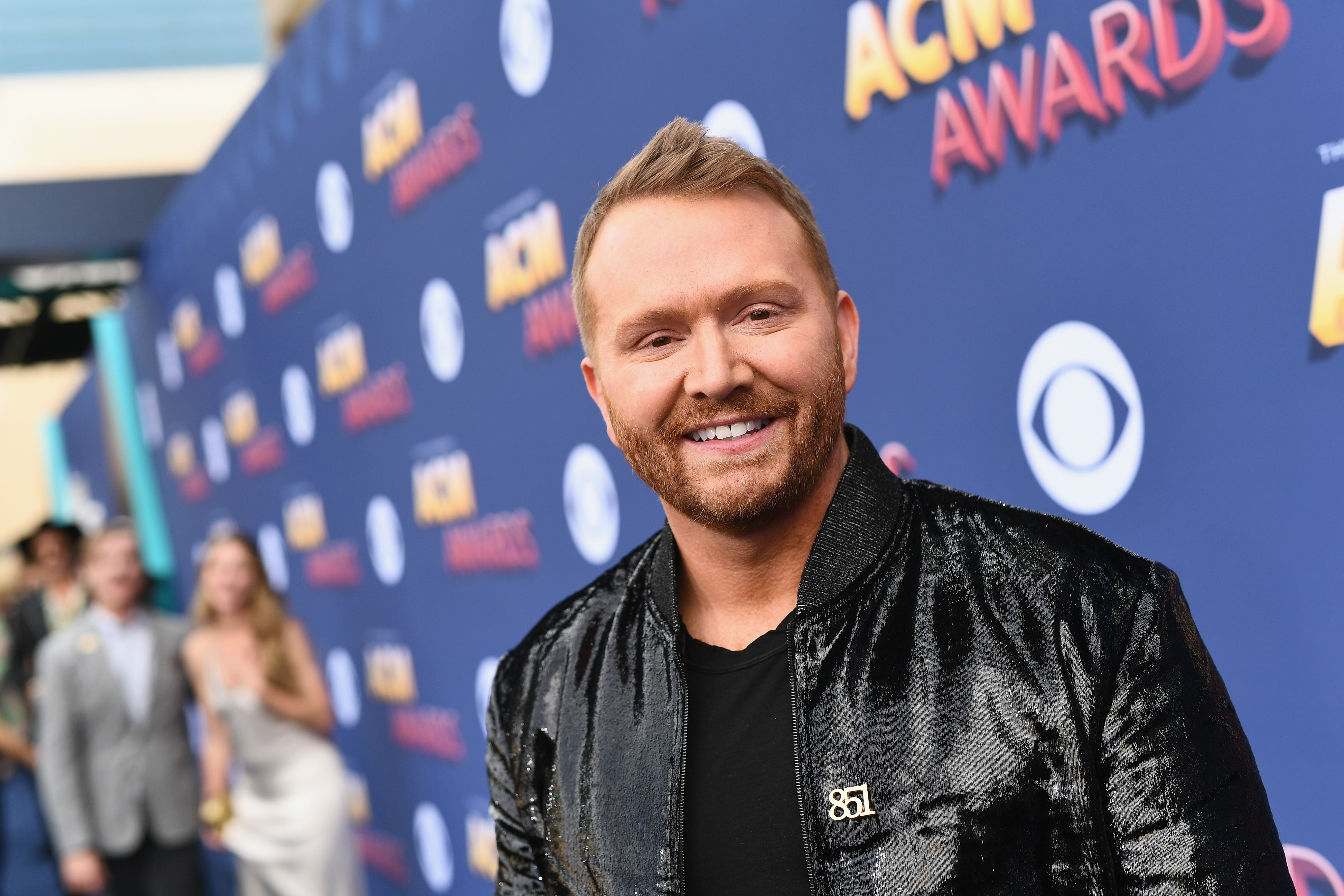 Songwriter Shane McAnally Signs on for NBC Songwriting Competition Series