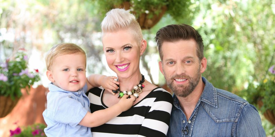 Thompson Square is Trading Song Writing for Story Telling With New Children's Book