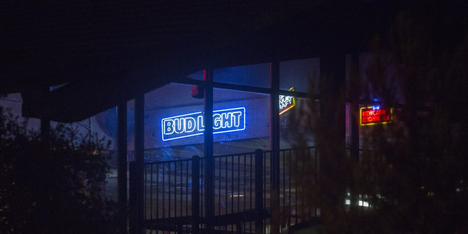 Country Stars React to Deadly Shooting at Borderline Bar & Grill in California