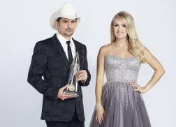 How to Watch the 52nd Annual CMA Awards