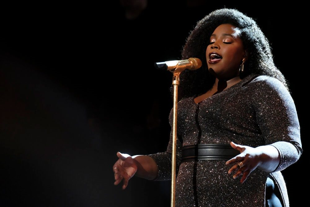 The Voice Recap: Fans Get a Hand in Choosing Songs For Their Favorites