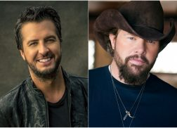 Luke Bryan, Toby Keith, Luke Combs to Headline Inaugural Country Thunder Festival in Kissimmee, FL