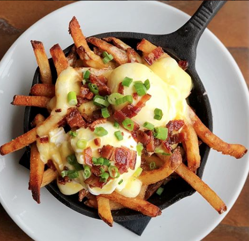Nashville Neighborhood Watch: Where to Eat and Drink in Wedgewood-Houston