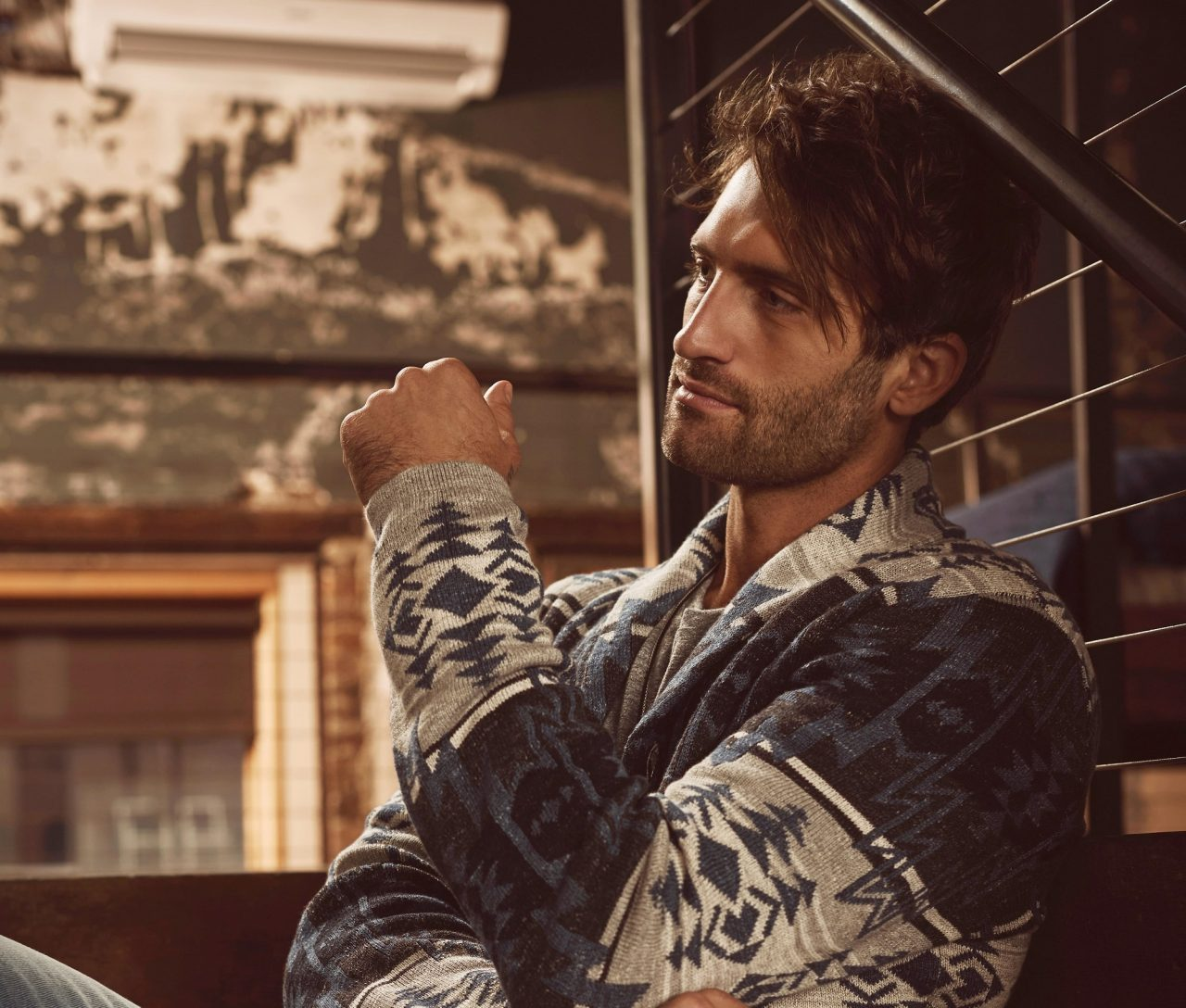 Ryan Hurd Adds Additional Dates to Sold-Out Tour
