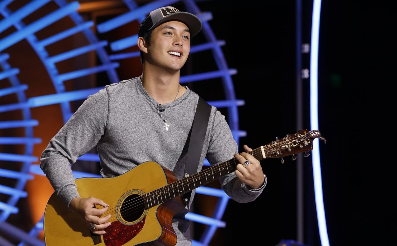 Recap: 'American Idol' Contestant Gets (Surprise) Second Chance At a Golden Ticket