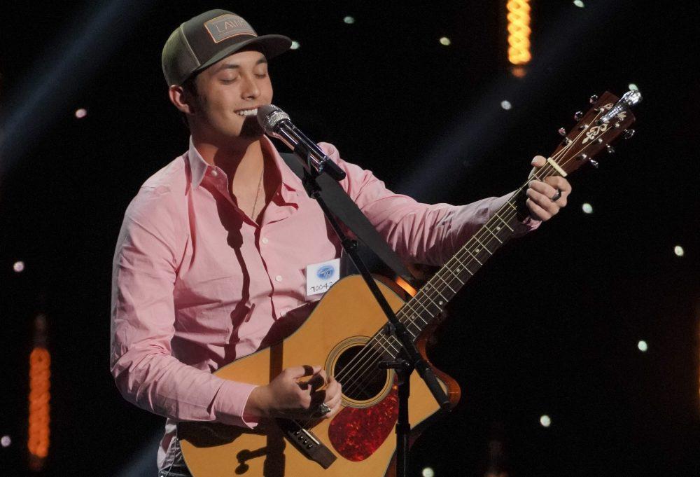 Recap: American Idol Kicks Off an Intense Hollywood Week