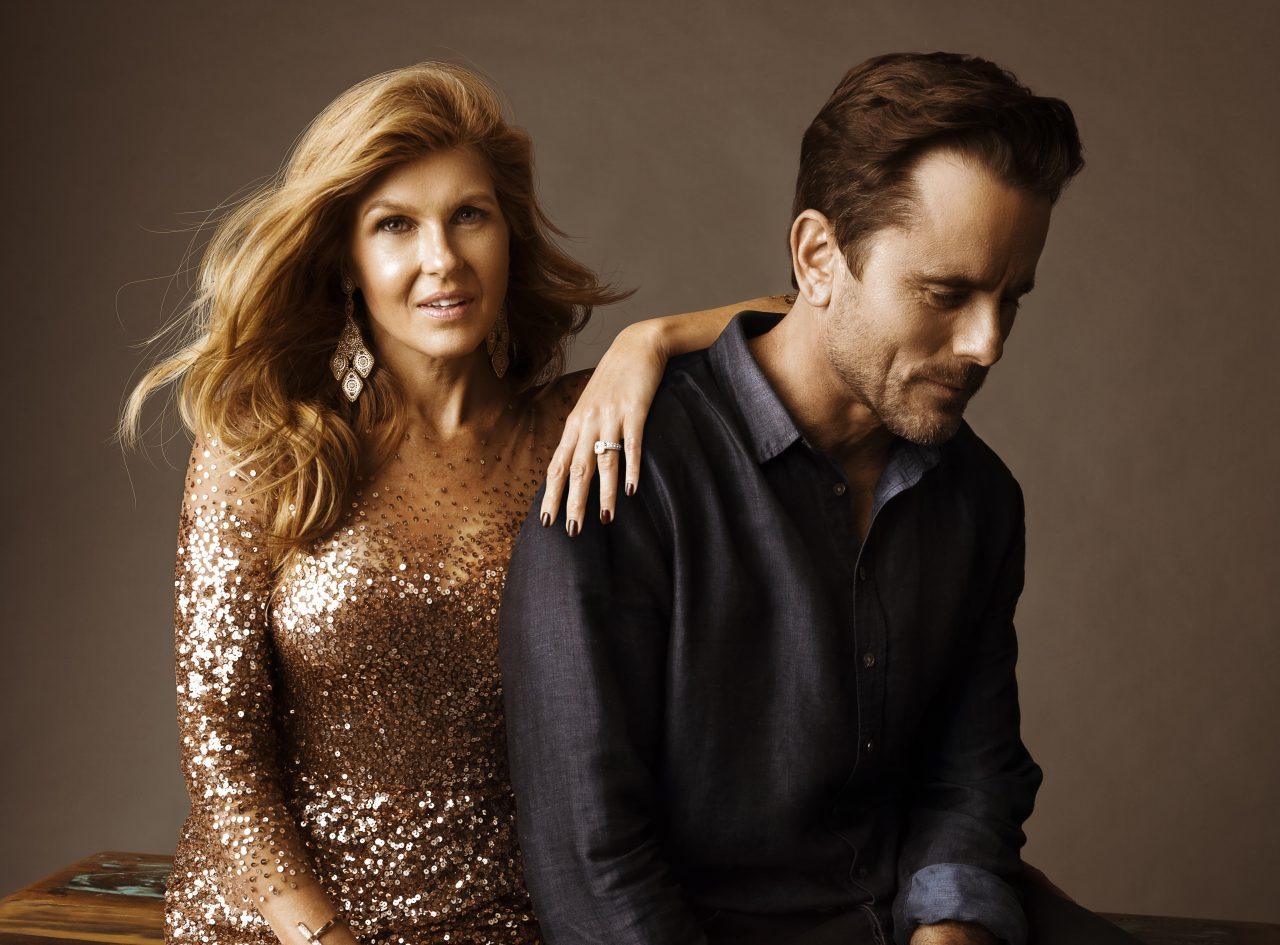 TV's 'Nashville' Set to Return as a Broadway Musical