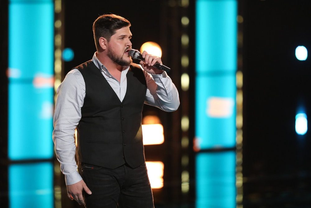 The Voice Recap: Fan Voting Begins With Cross Battle Rounds
