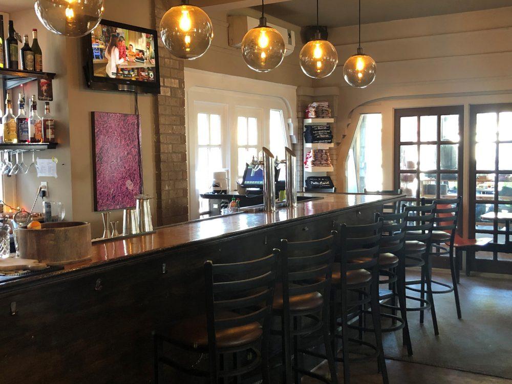 Check Out These Seven Hidden Gem Restaurants in Nashville