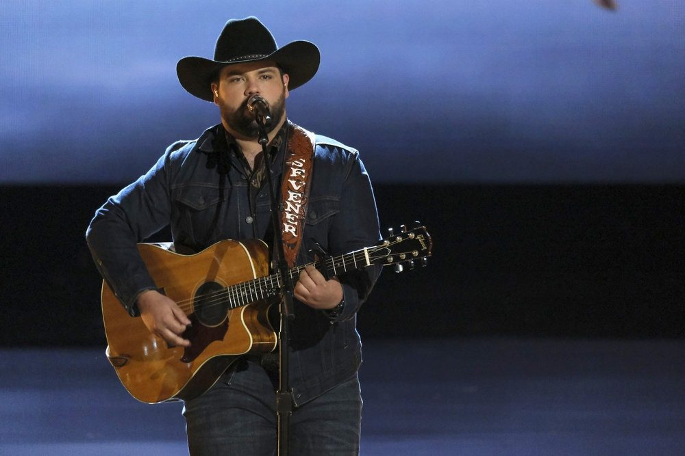 The Voice Recap: Song Choices Left Up to Super Fans